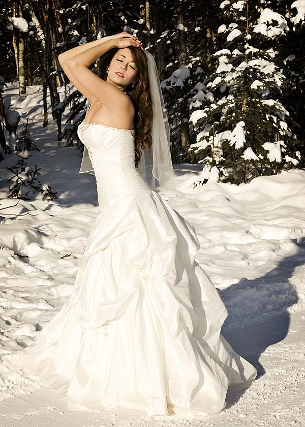 alaska business anchorage bride groom magazine